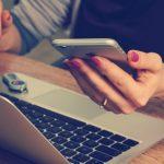 Zin en onzin van password managers (deel 1)