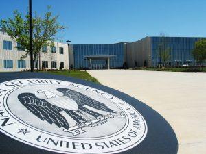 NSA adviseert over MFA